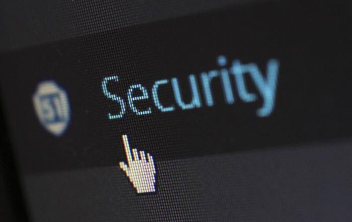 securityt