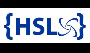 High Score Labs Logo
