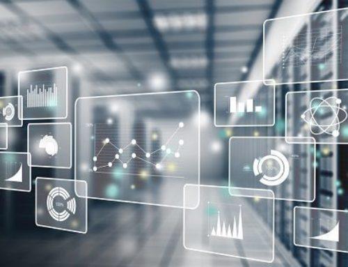 Augmented analytics – new trend?