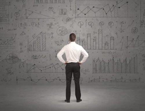 Customer Needs Analysis Surveys in Market Research